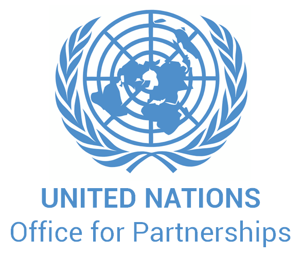 UNITED NATIONS OFFICE FOR PARTNERSHIPS  The main support for the Advocates comes from UNOP. Here, we coordinate global events, alert Advocates of international SDG developments, and provide guidance and materials for their unique advocacy efforts.