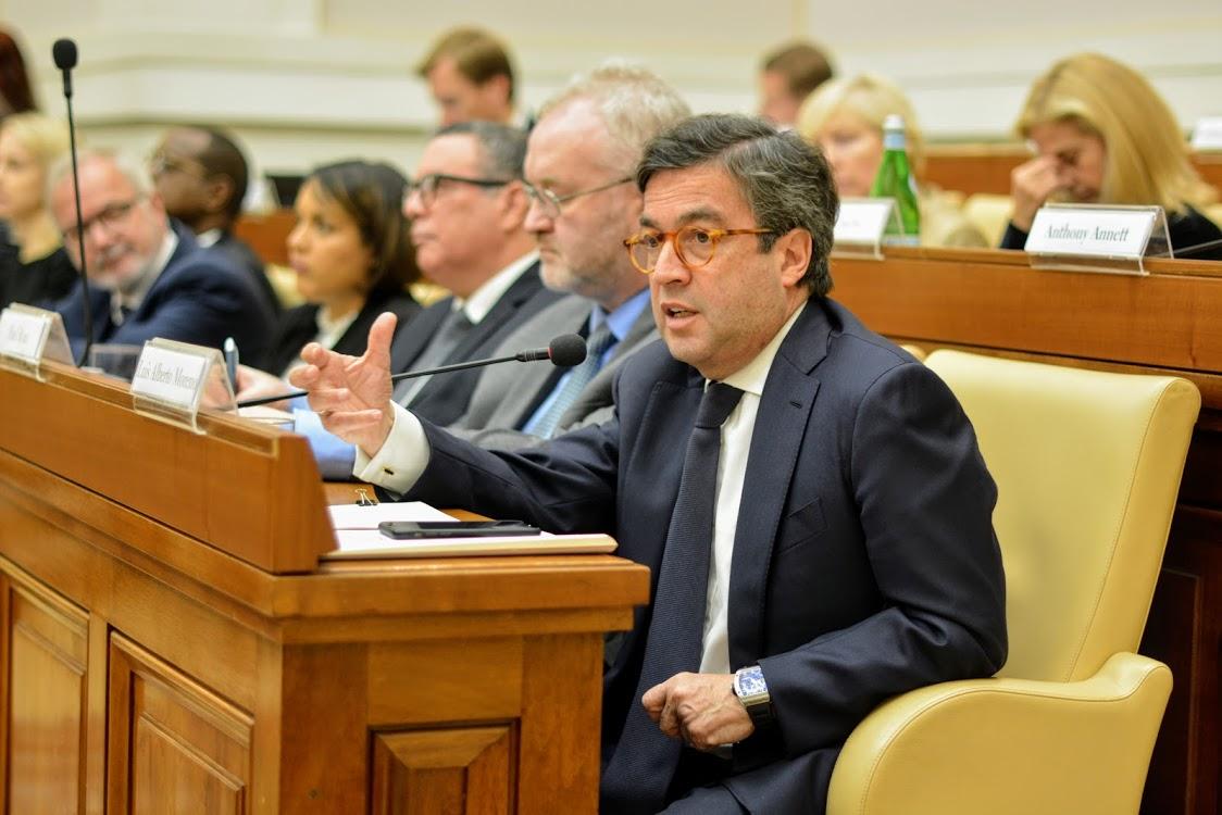 finance minister 3 vatican.JPG