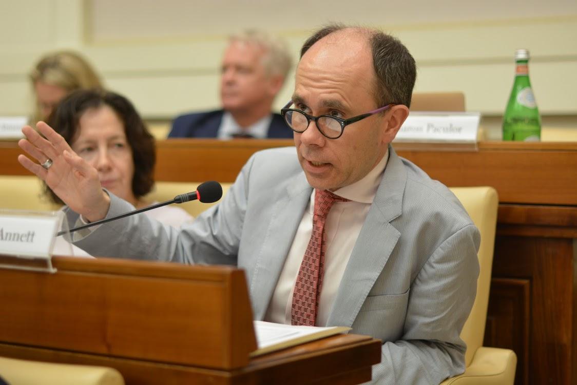 finance minister 4 vatican.JPG
