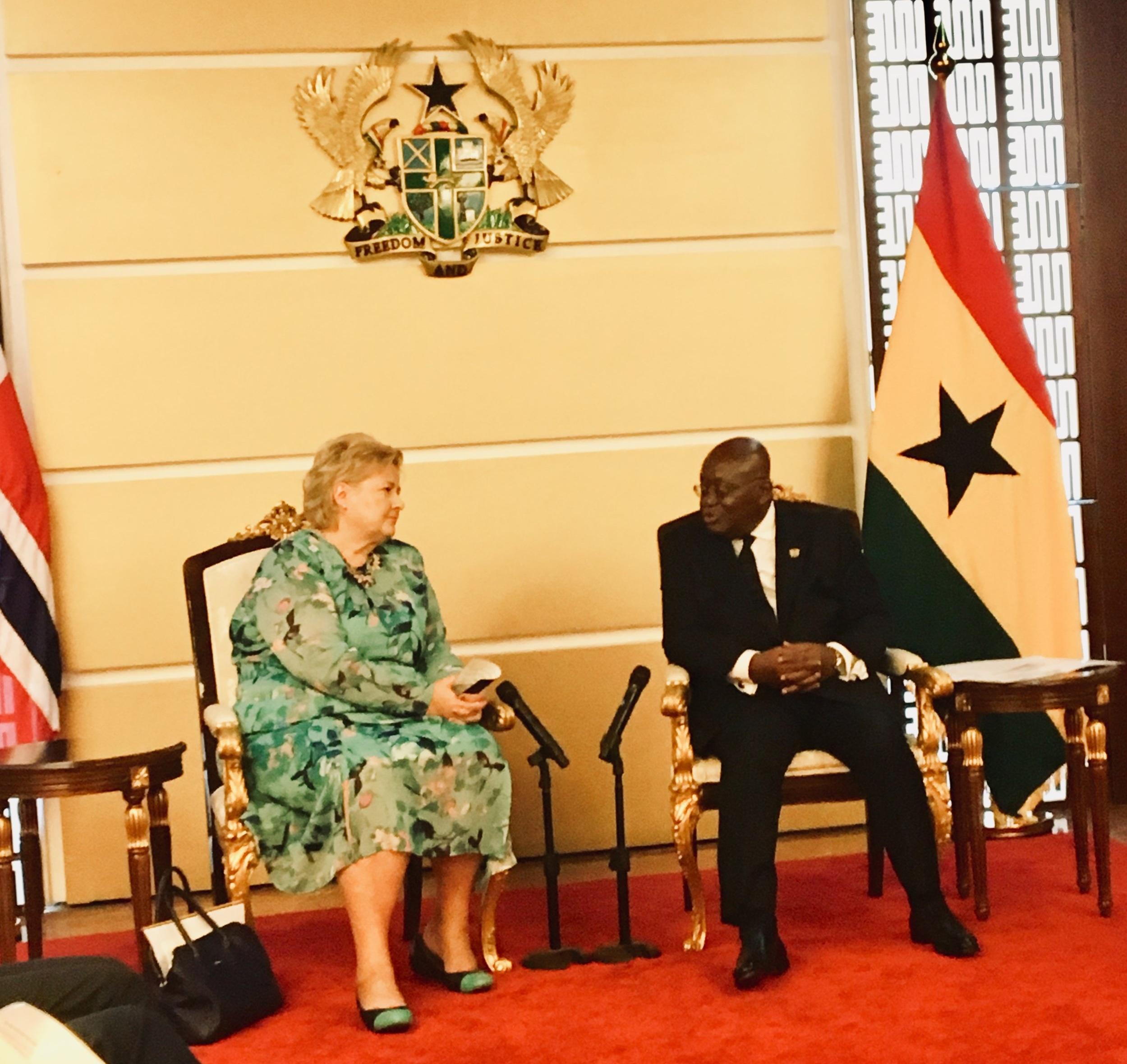 Ghana+bilat.jpg