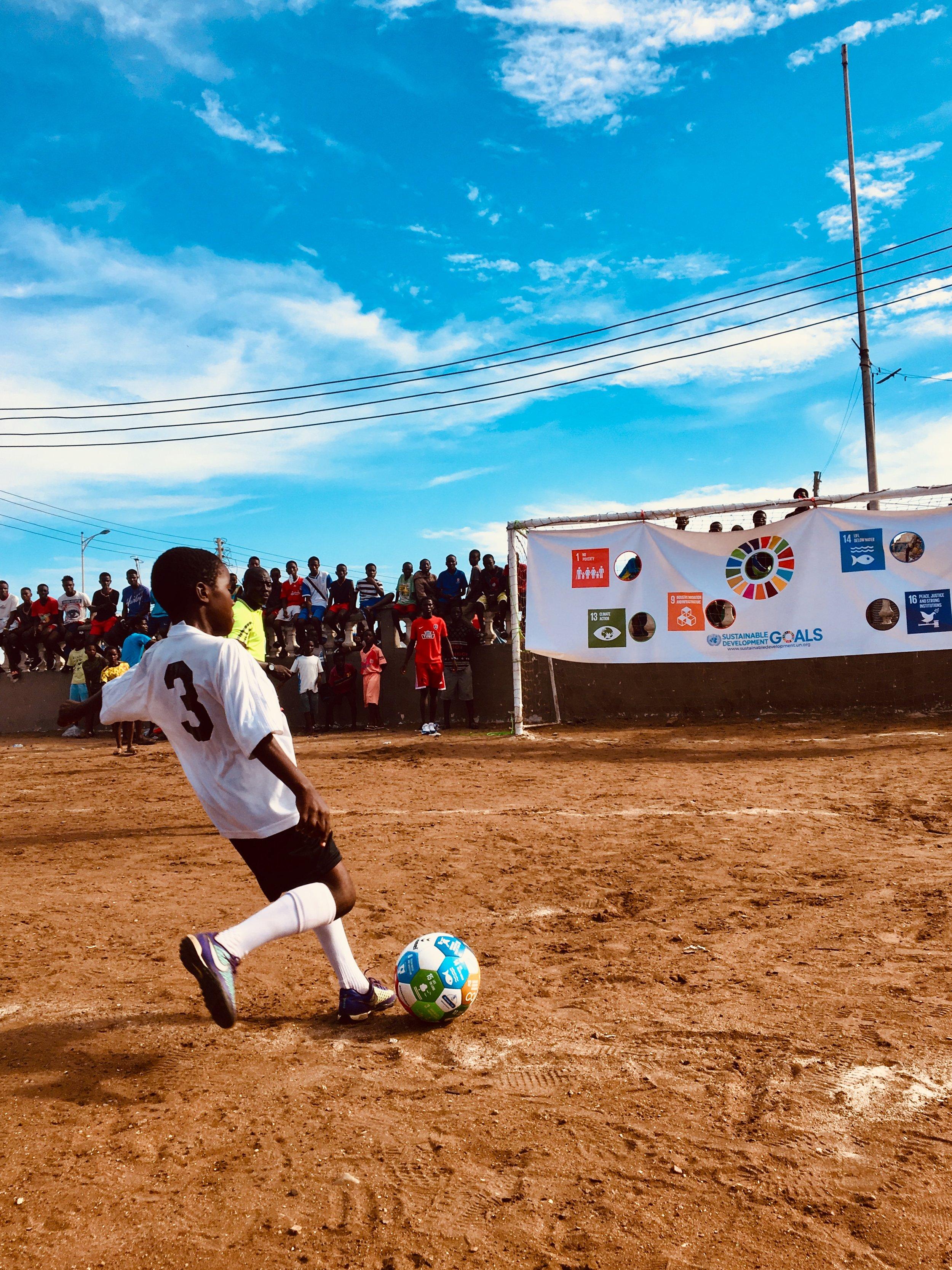 Ghana-kid-kick.jpg