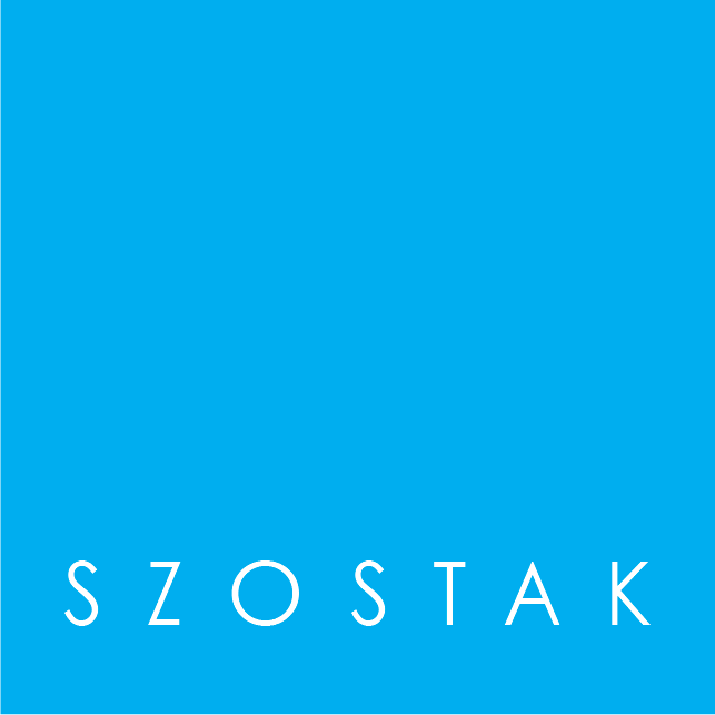 Szostak logo.png