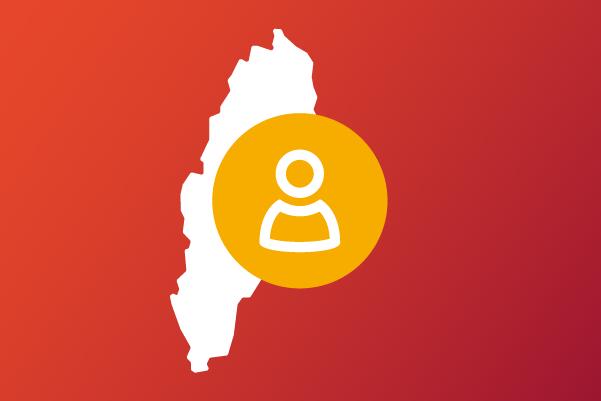 Municipalities-demographic.png