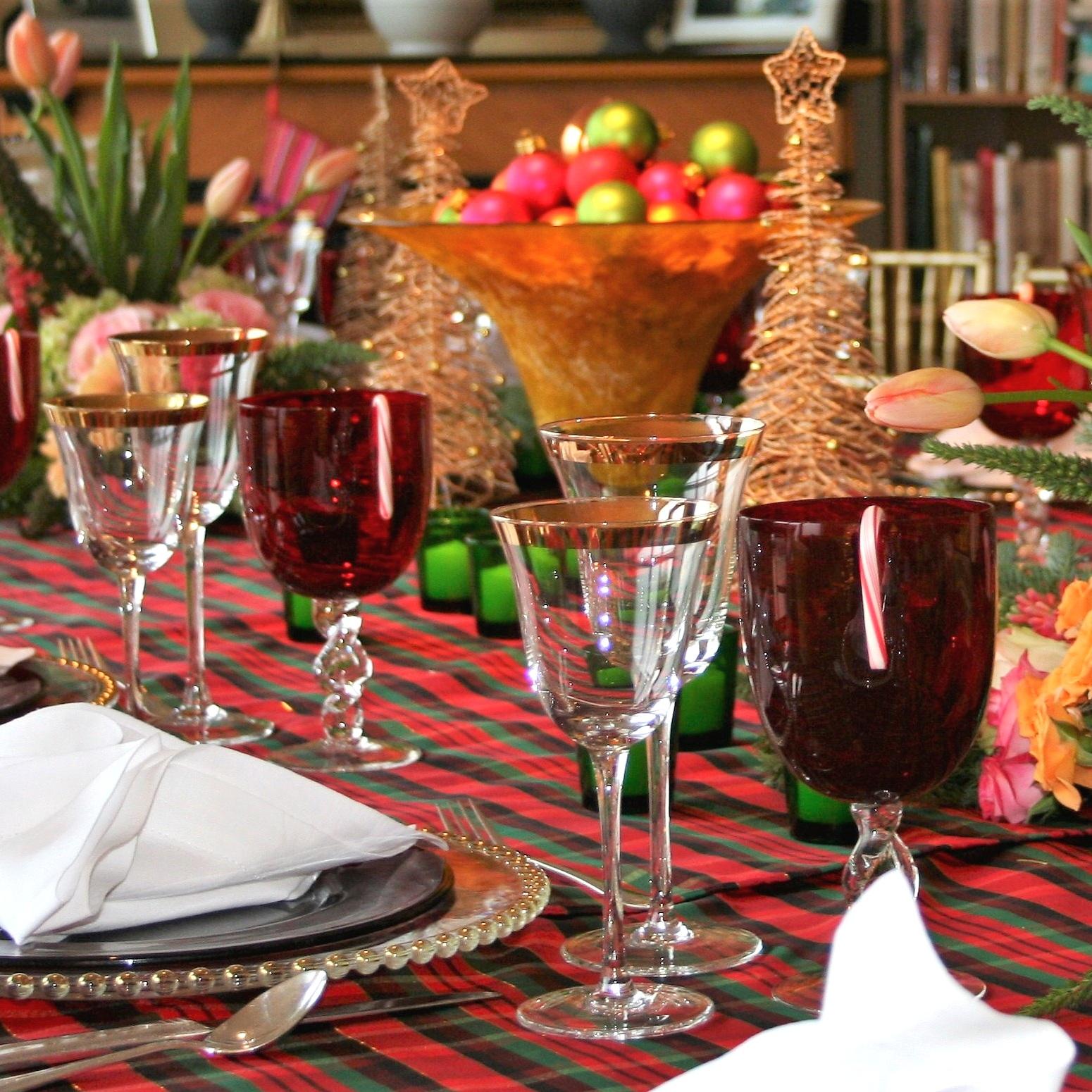 Christmas+lunch.jpg