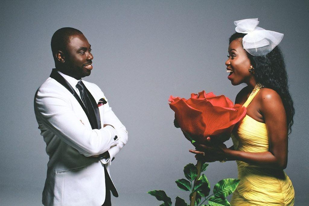 avalon-caterers-nneka-depree-wedding-023.jpg