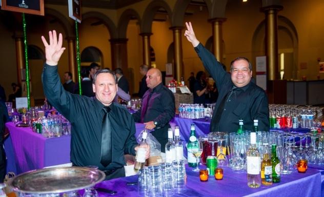 Avalon bar boys.jpg