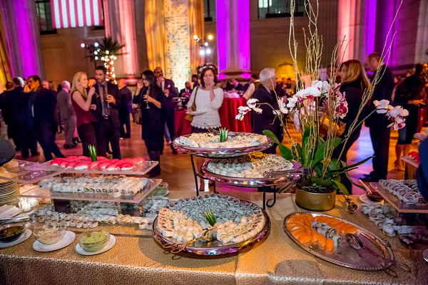 avalon-caterers-copy of sushi station.jpg