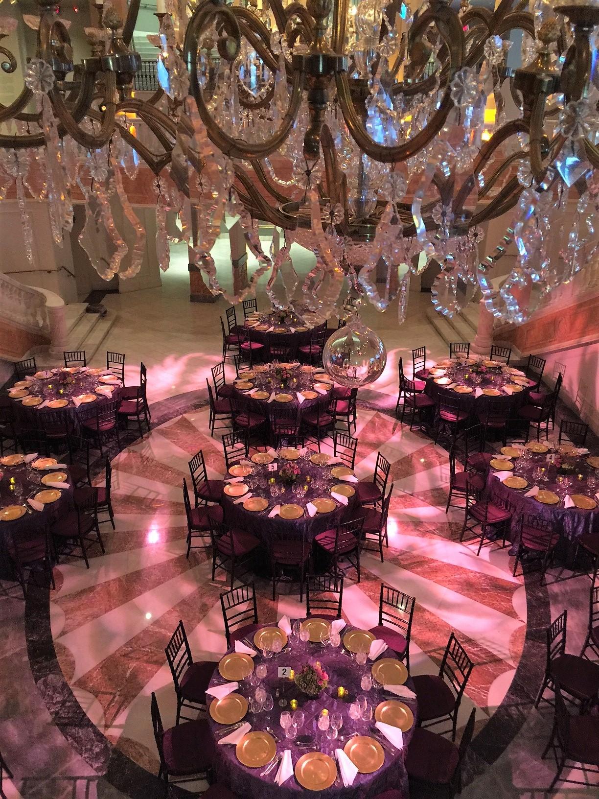 avalon-caterers-dnc dinner chandelier.jpg