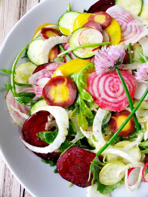 avalon-catering-shaved spring vegetable salad - corporate.jpg