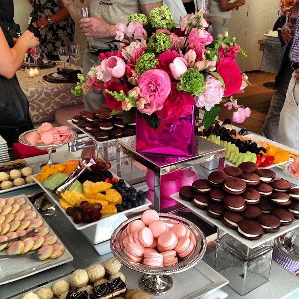 summer dessert display.jpg