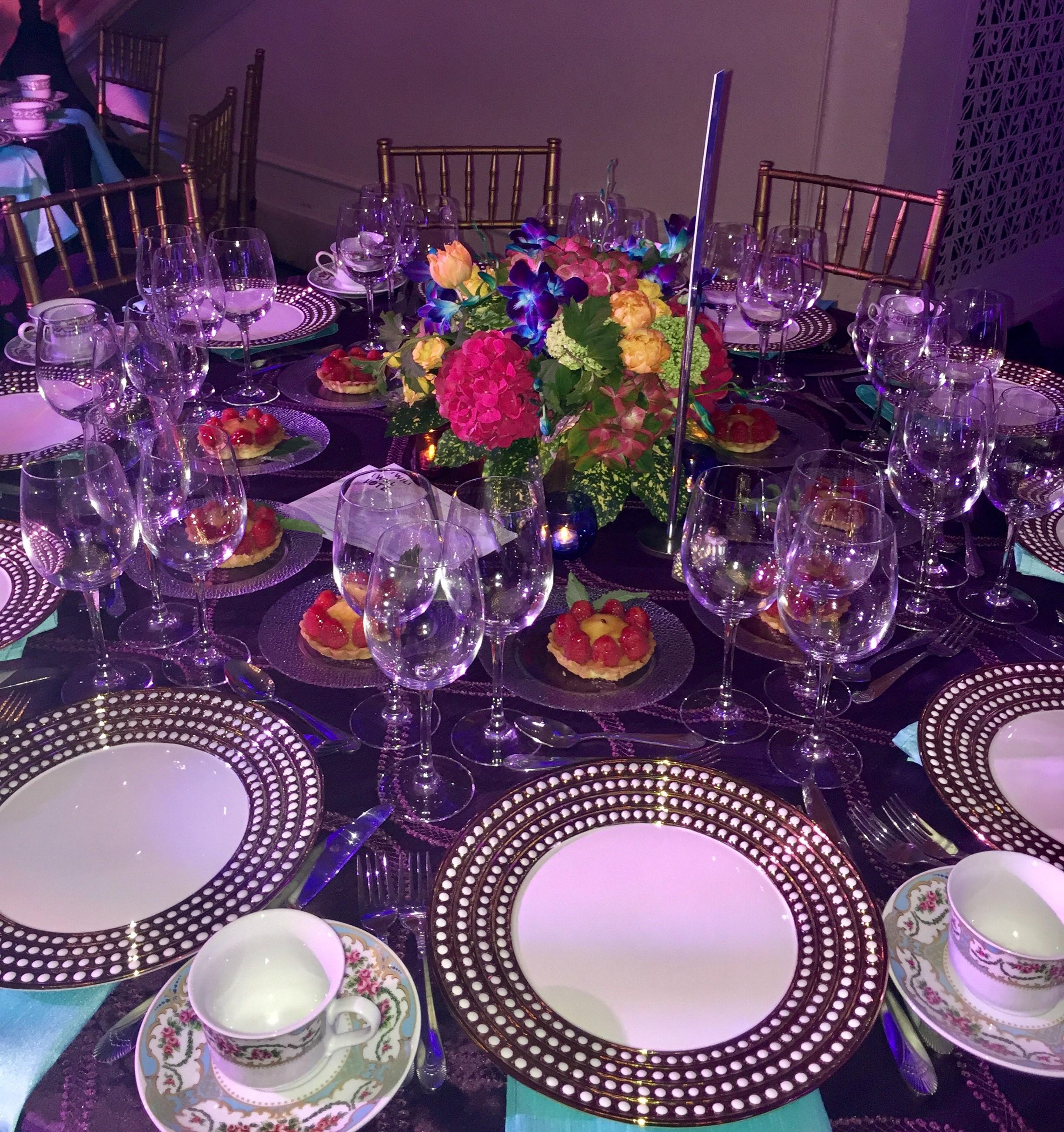 DNC dinner WLC.jpg
