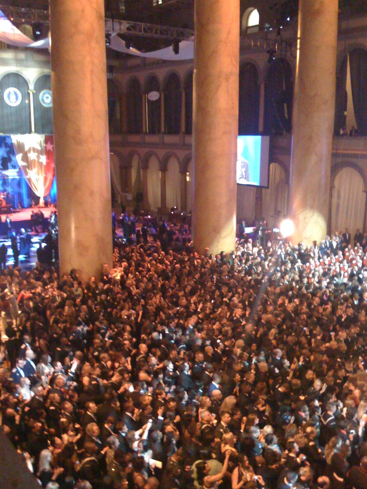 inaugural crowd.jpg