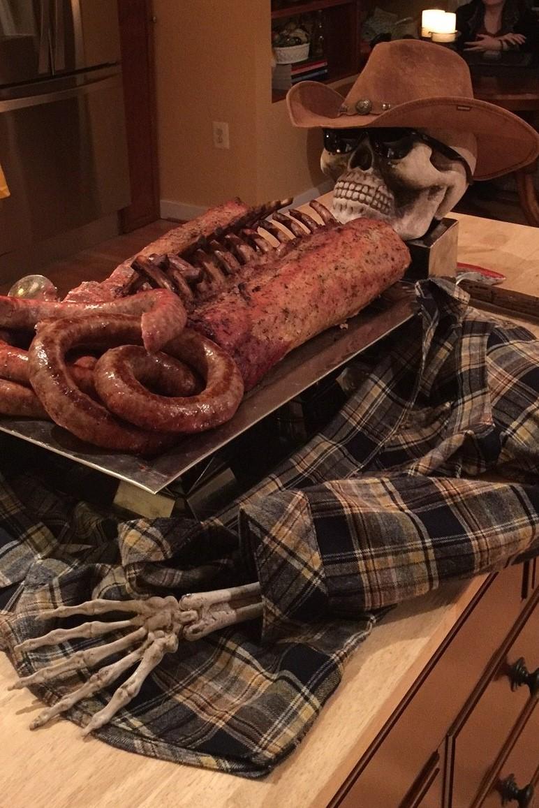 Halloween ribs.jpg