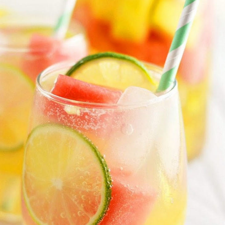avalon-catering-summer+sangria+with+watermelon+and+pineapple.jpg