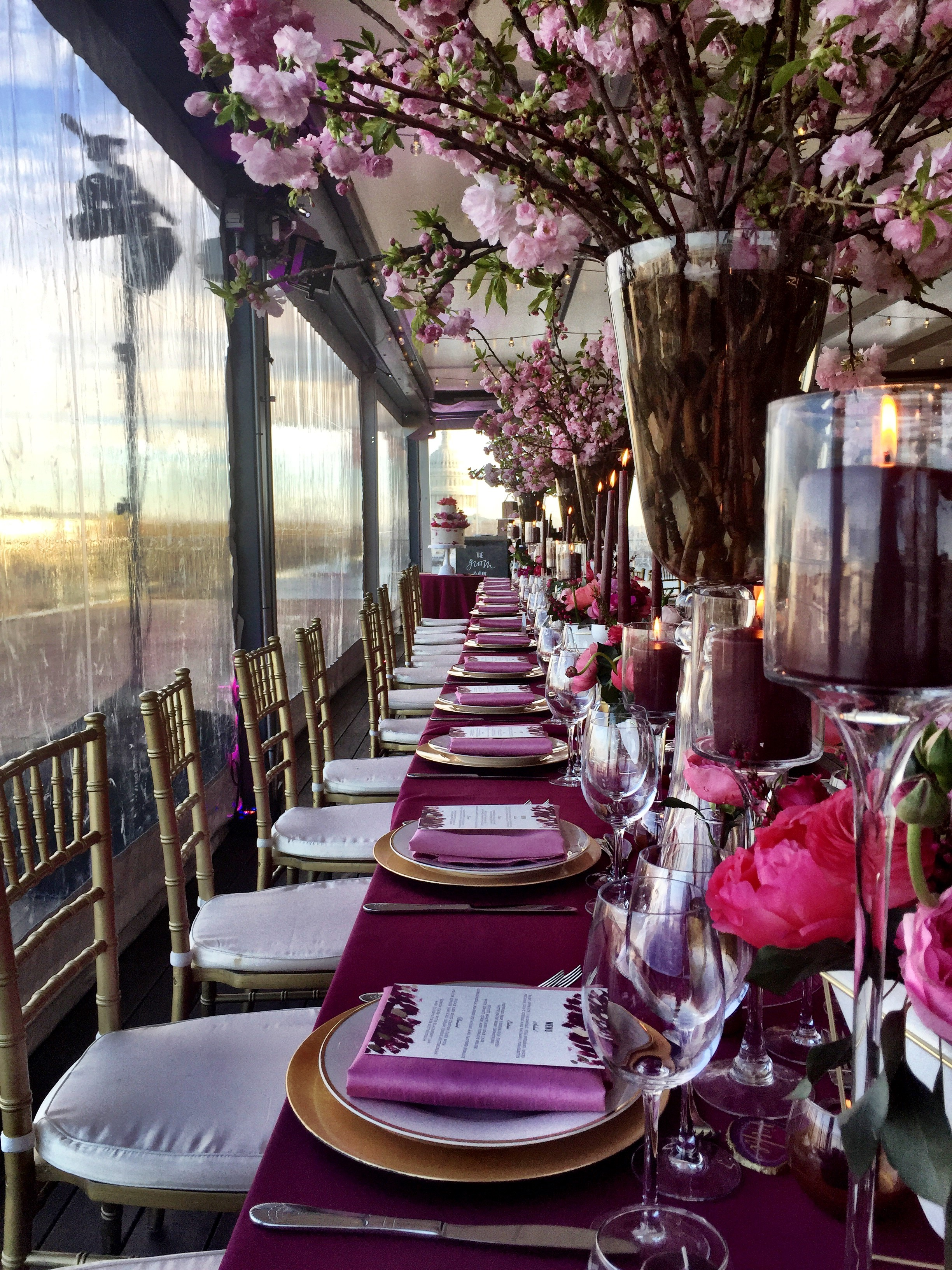 avalon-catering-cherry blossom wedding table.jpg