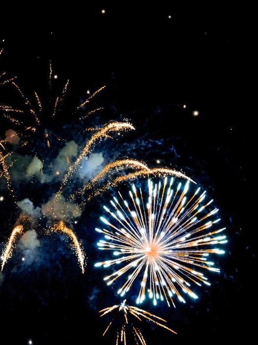 'Merica fireworks.jpg