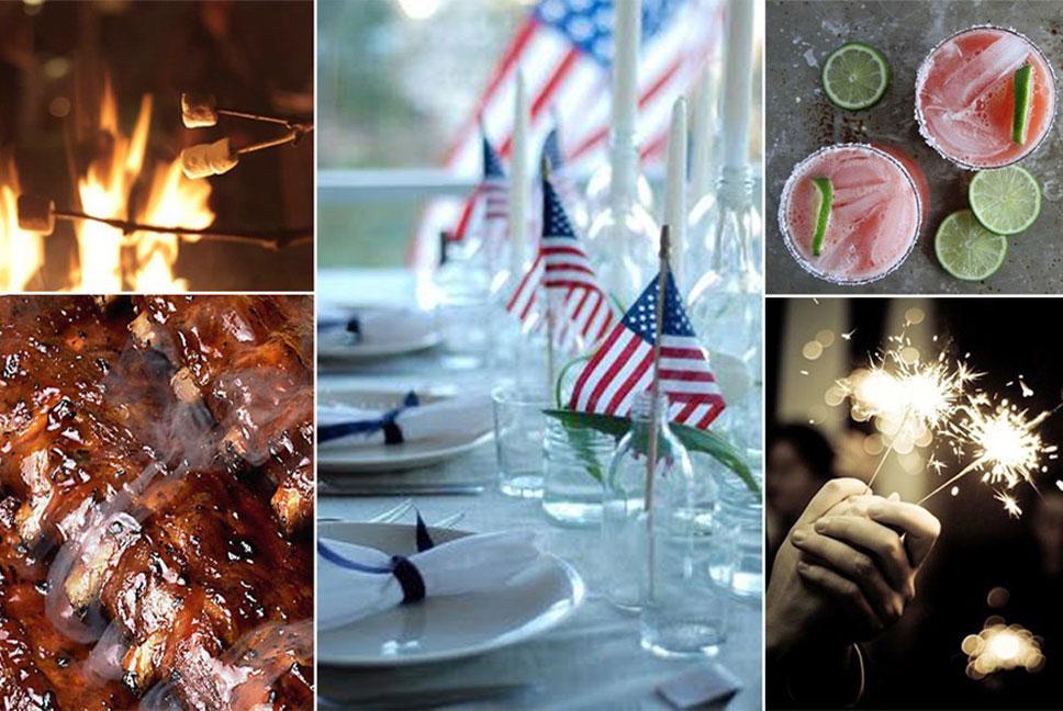 avalon-caterers-international-personal-celebrations-gallery-02.jpg