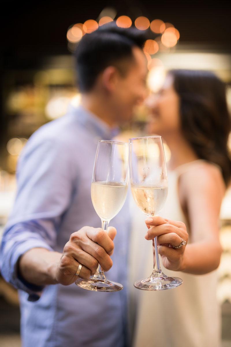 avalon-caterers-international-weddings-gallery-01.jpg