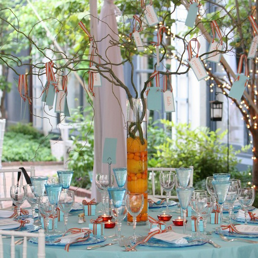 avalon-caterers-weddings-plated-sample-menu.jpg