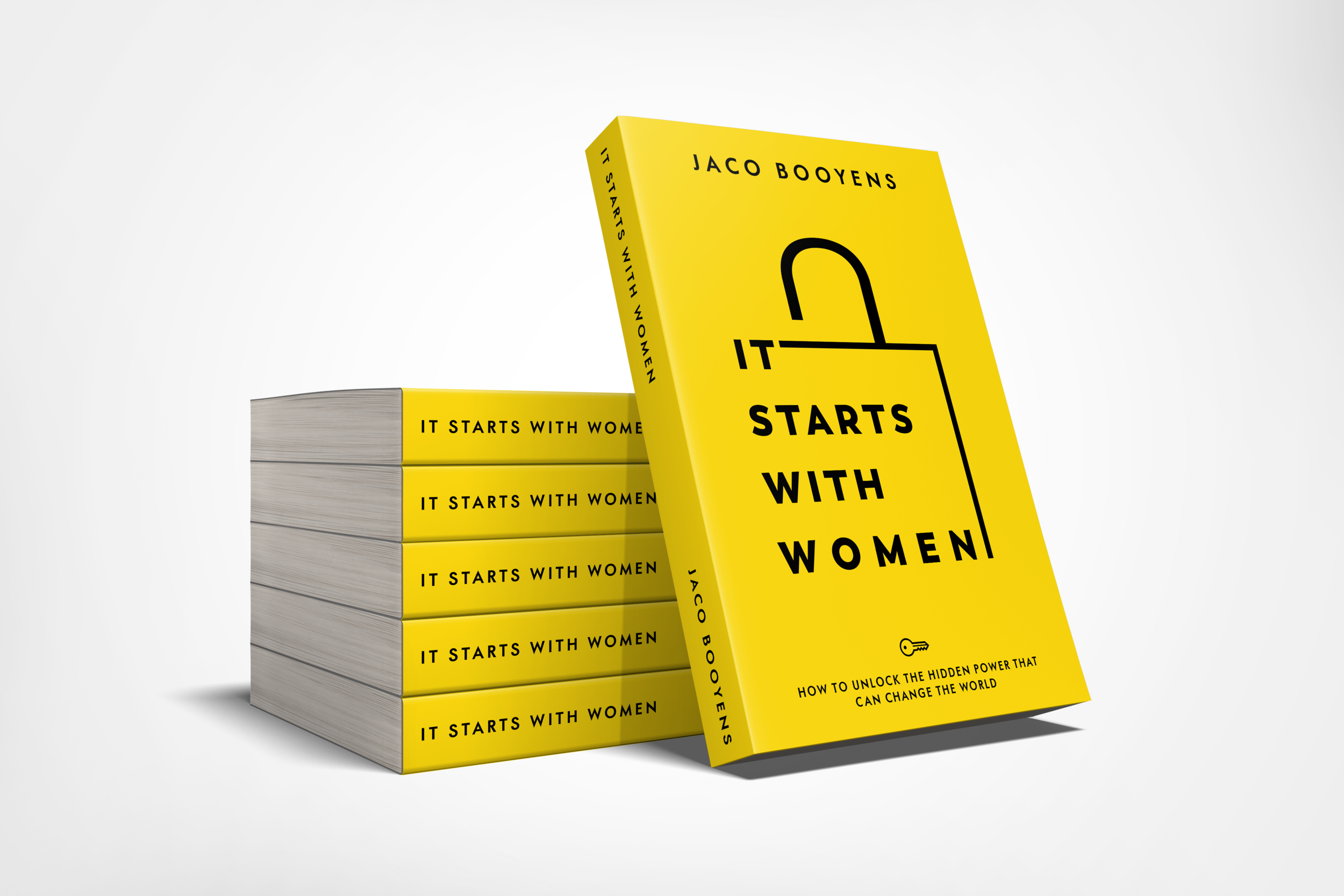 It Starts With Women Book Promo.png