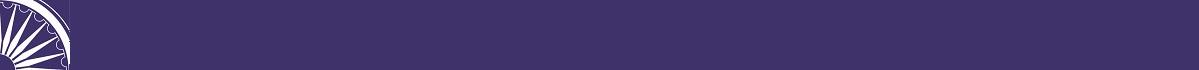 Blue ISS Band.jpg