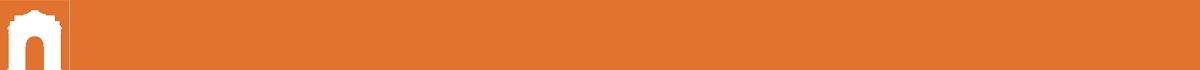 Orange ISS Band.jpg