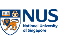 Copy of National University of Singapore