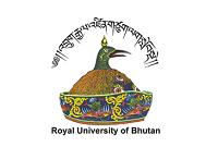 Royal University of Bhutan