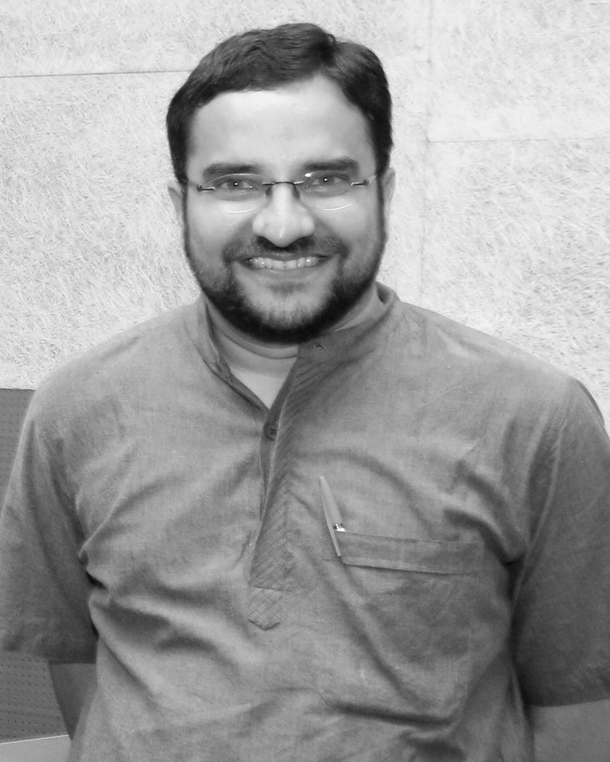 Arindham Banerjee.JPG