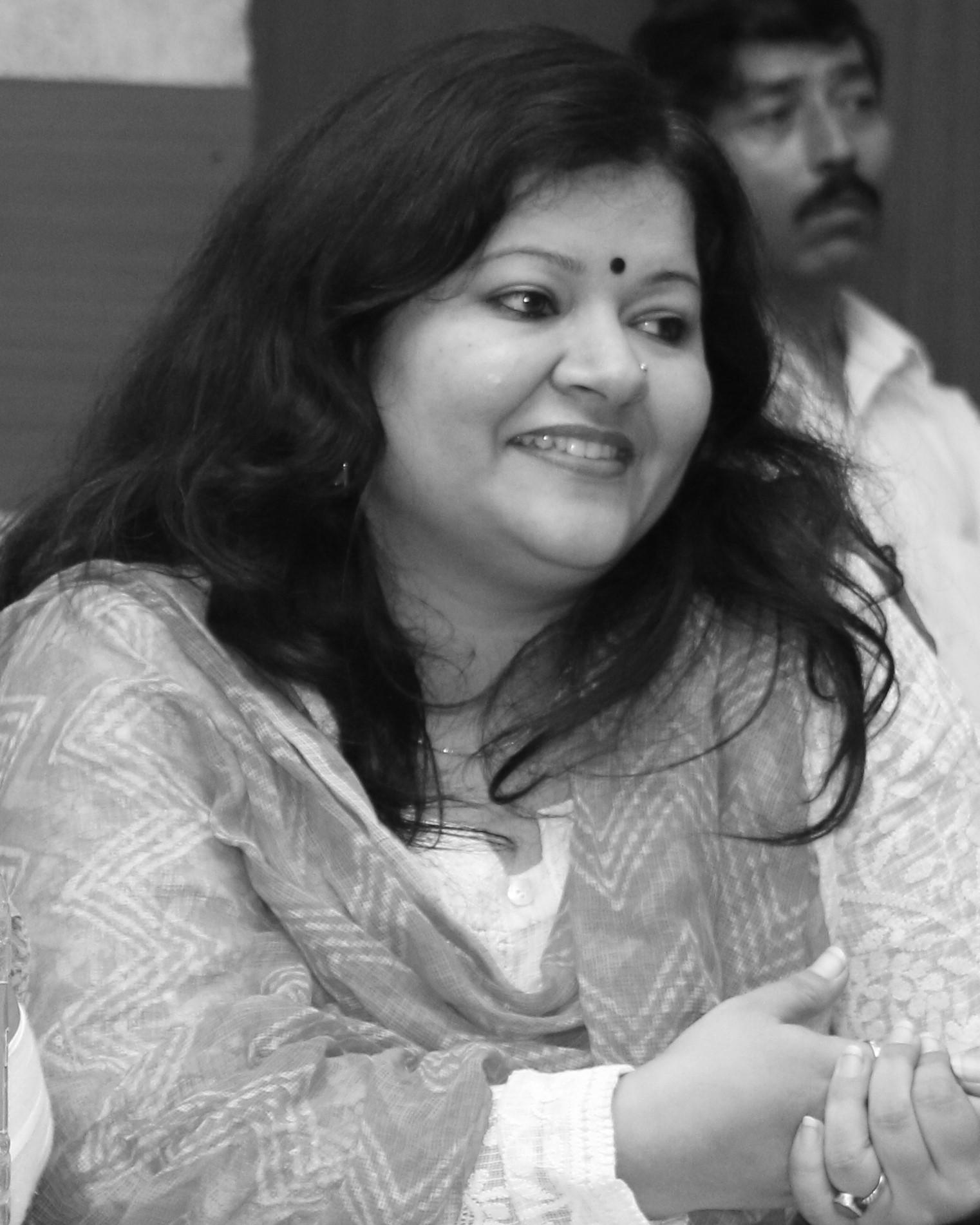 Ruchika Sharma.JPG