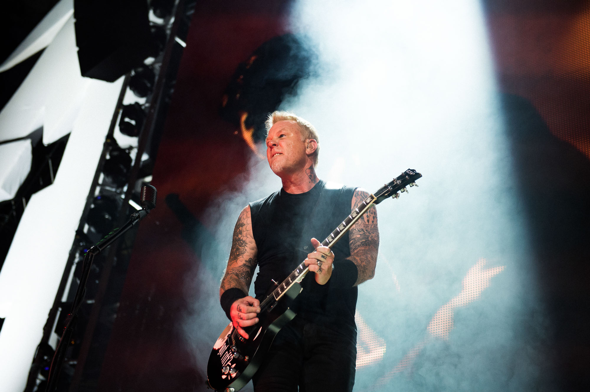 Metallica-July16-2017-LisaMark-033.jpg