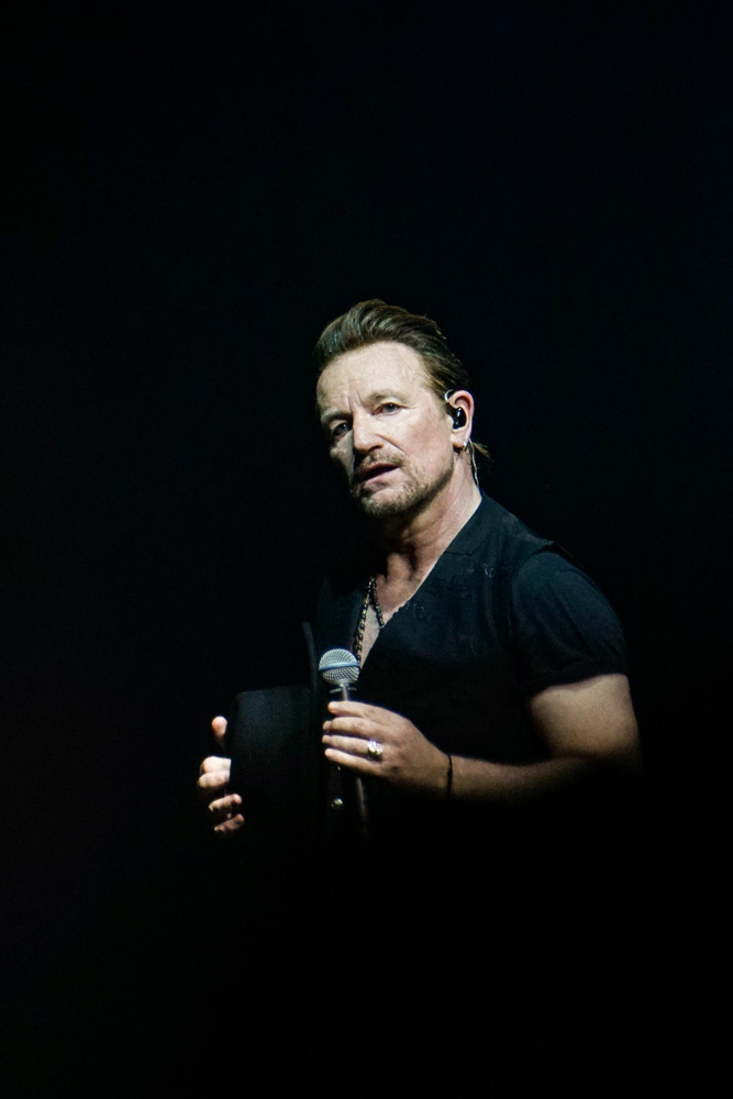 U2-June23-2017-LisaMark-027-2.jpg