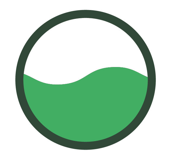 Logo icon colour and white.png