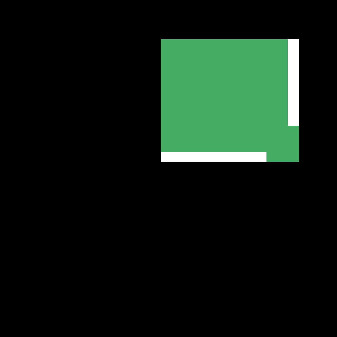 arrow curve.png