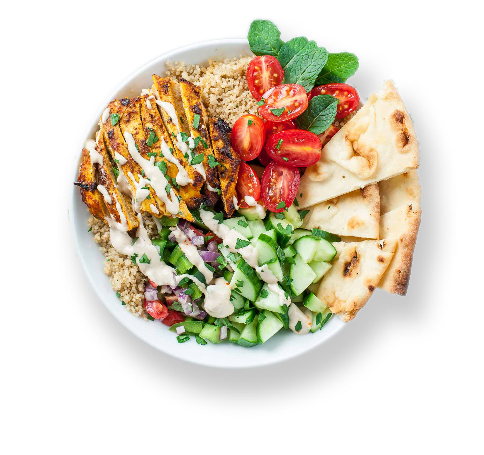 chicken bowl.png