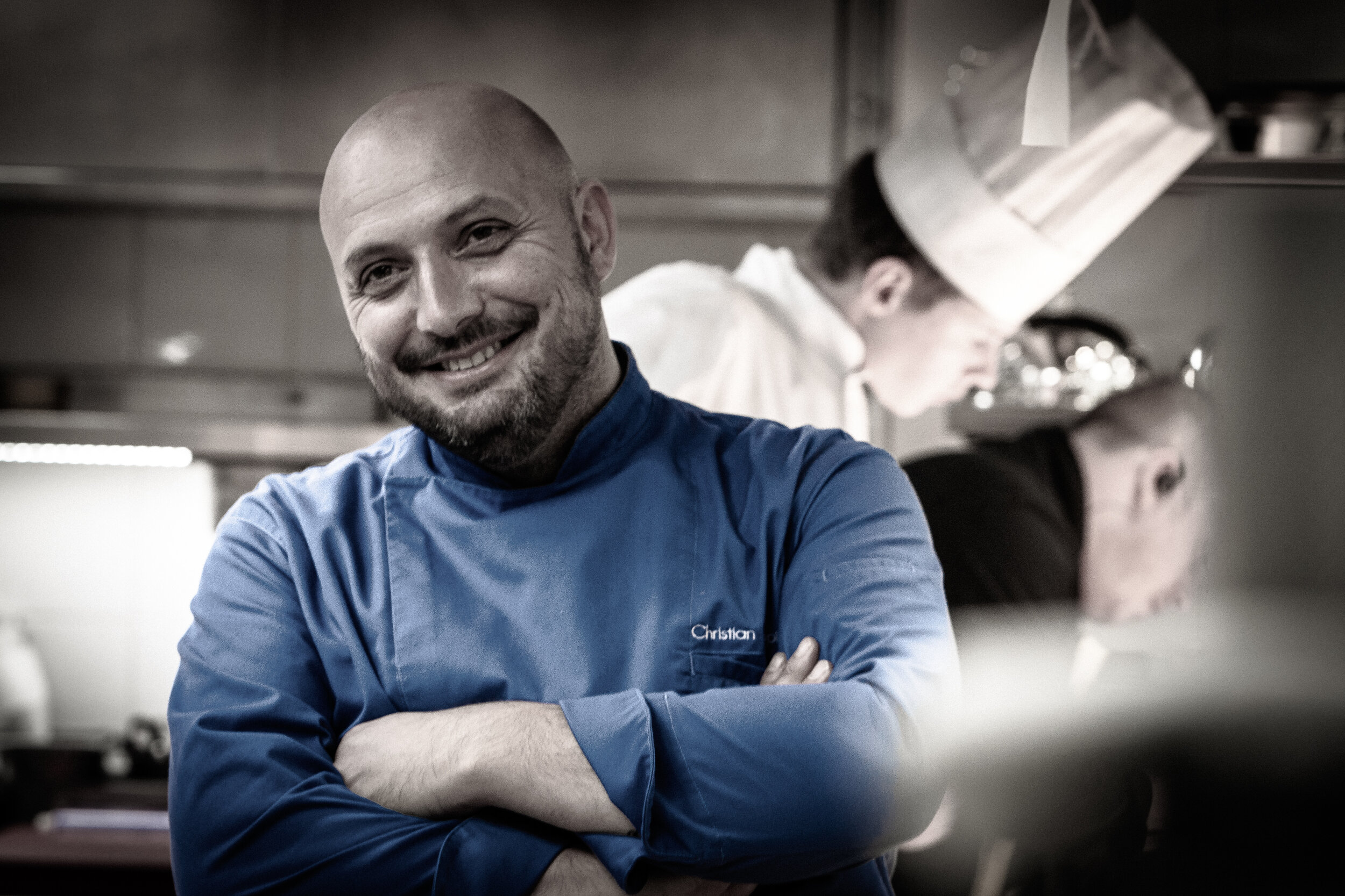 2019 -10 Christian Sinicropi Cuisine Palme d'Or ©J. Kelagopian(30).jpg