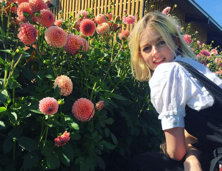Alice_Original_Floristry.jpg