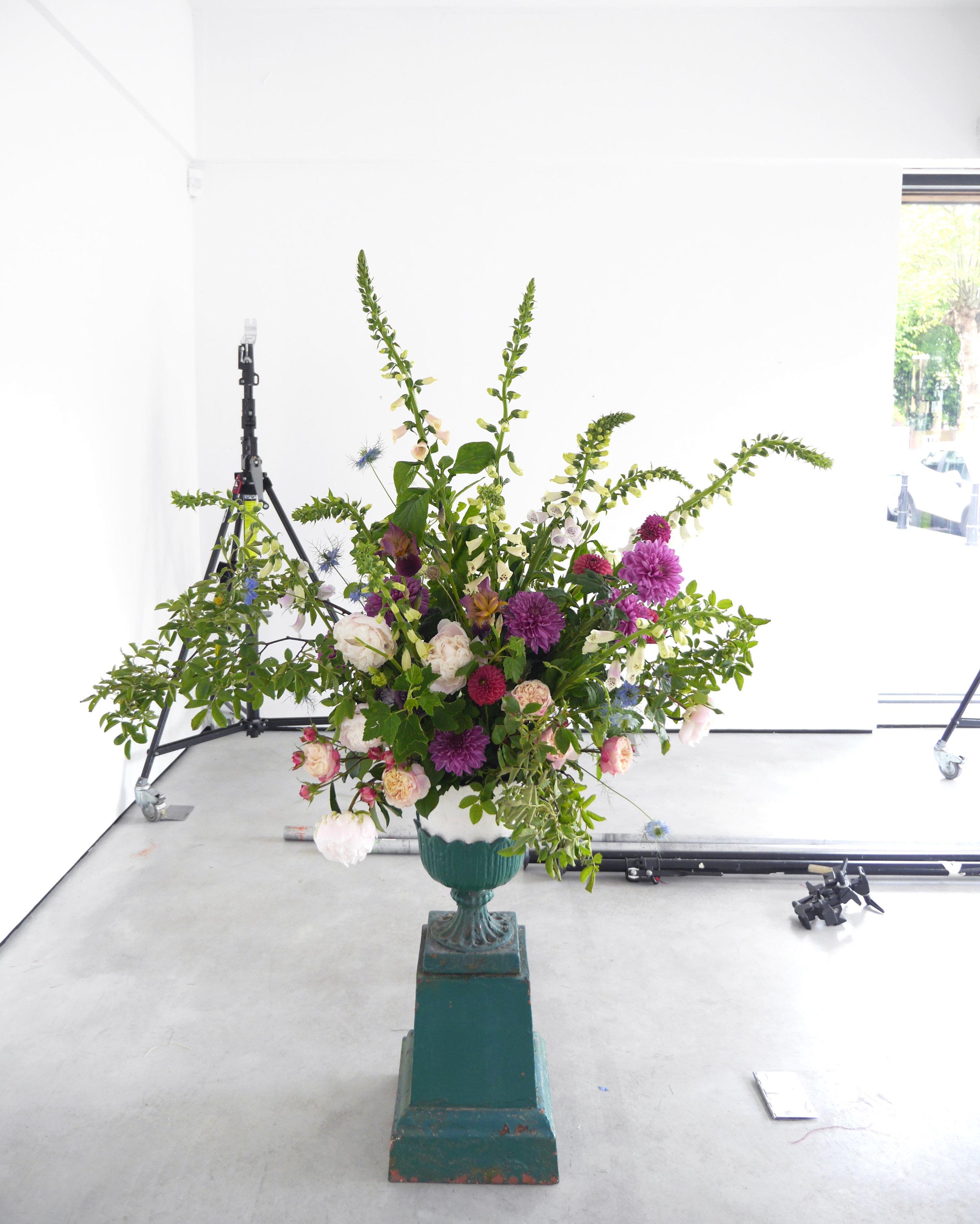 Original Floristry