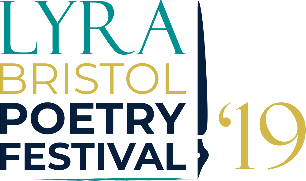 Lyra_Bristol Poetry Festival_Square Logo 2_RGB.png