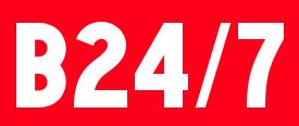 247 logo.jpg