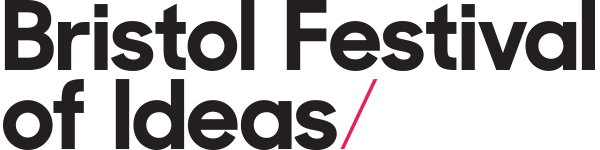 Festival of Ideas logo.jpg