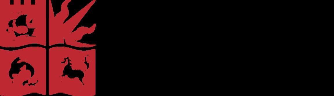 UoB Logo.png