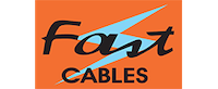 fastcables.png