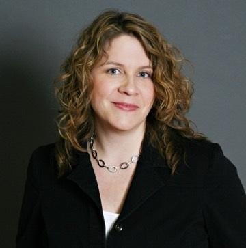 Toronto Registered Dietitian, Elke Sengmueller