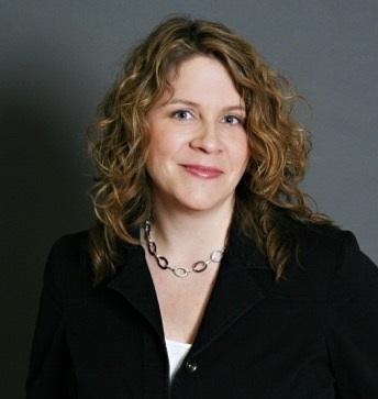 Elke Sengmueller Danforth Psychology