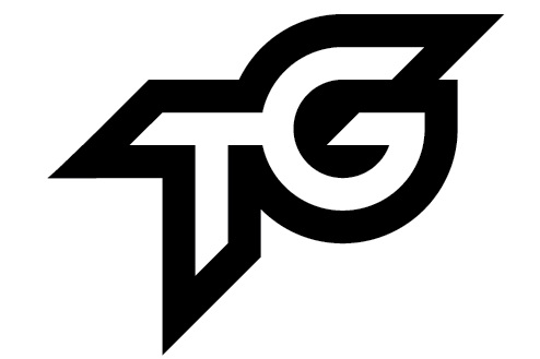 tg_logo_dribbble.jpg