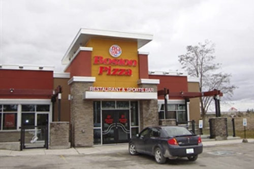 boston-pizza.jpg