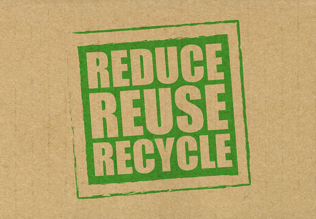All residents deserve access to recycling services -