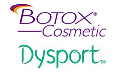 BotoxDysport.jpg