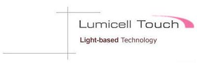 Lumicell3.jpg